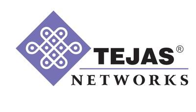 Tejas Networks Logo
