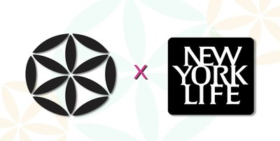 Dreamr & New York Life Partner to Deliver dreamrs with the financial tools and planning necessary for long-term success post-community based investment.