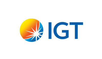 IGT (NYSE:IGT) is the global leader in gaming. We deliver entertaining and responsible gaming experiences for players across all channels and regulated segments, from Gaming Machines and Lotteries to Sports Betting and Digital. Leveraging a wealth of compelling content, substantial investment in innovation, player insights, operational expertise, and leading-edge technology, our solutions deliver unrivaled gaming experiences that engage players and drive growth. We have a well-established local presence and relationships with governments and regulators in more than 100 countries around the world, and create value by adhering to the highest standards of service, integrity, and responsibility. IGT has approximately 11,000 employees. For more information, please visit www.igt.com.