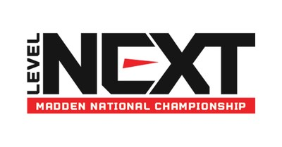 LevelNext is the largest intercollegiate esports league and home to the national college championship for 'Madden'.