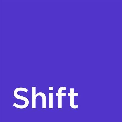 Shift Technology (PRNewsfoto/Shift Technology)