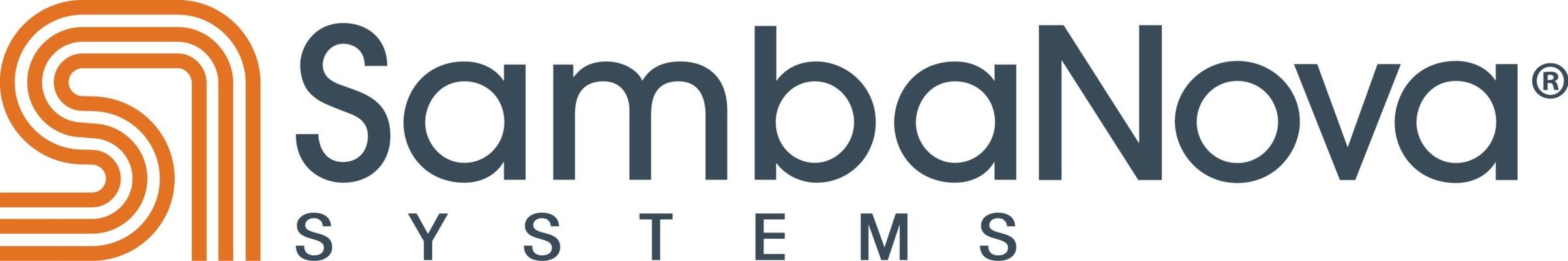 SambaNova Logo
