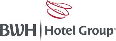 BWH Hotel Group (PRNewsfoto/Best Western Hotels & Resorts)