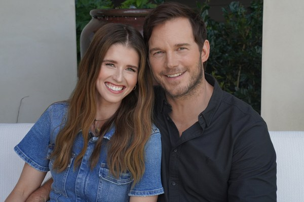 Actor Chris Pratt and author Katherine Schwarzenegger have been named the newest Special Olympics Global Ambassadors, joining the frontlines of the global movement for inclusion of people with intellectual disabilities. To kick off their ambassador roles, Pratt and Schwarzenegger are collaborating with Marvel Studios to hire a Special Olympics athlete for a Production Assistant position for Guardians of the Galaxy Vol. 3, which starts filming in Atlanta in November.