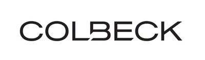 Colbeck Capital Management (www.colbeck.com) (PRNewsfoto/Colbeck Capital Management)