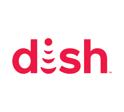 DISH logo (PRNewsfoto/DISH)