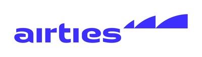 Airties (PRNewsfoto/Airties)