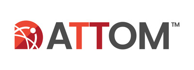 Powering Innovation with Property Data (PRNewsfoto/ATTOM Data Solutions)