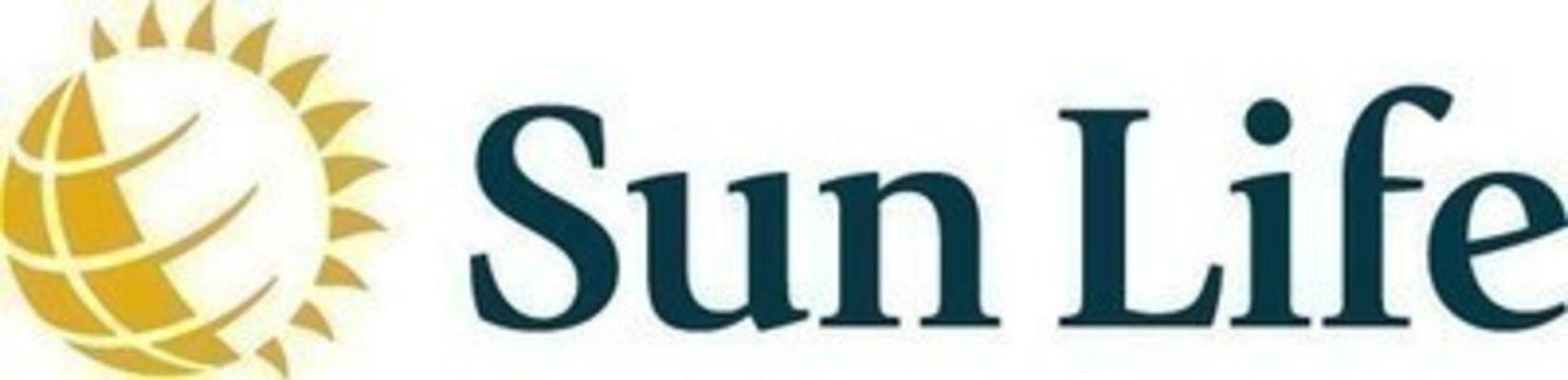 Sun Life Logo (CNW Group/Sun Life Financial Inc.)