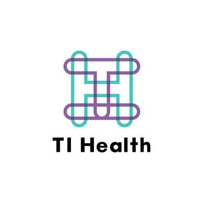 Targeting Intelligence (PRNewsfoto/TI Health)